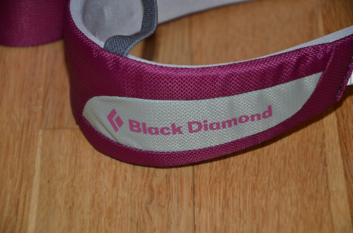 Klettergurt Black Diamond Wiz Kid : Testbericht kinderklettergurt black diamond wiz kid felbi at